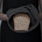 Pan leche miel blog dit i fet 2