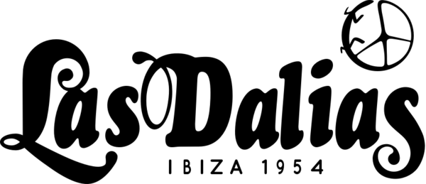 dalias