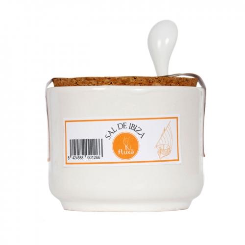 azafran sal ceramica