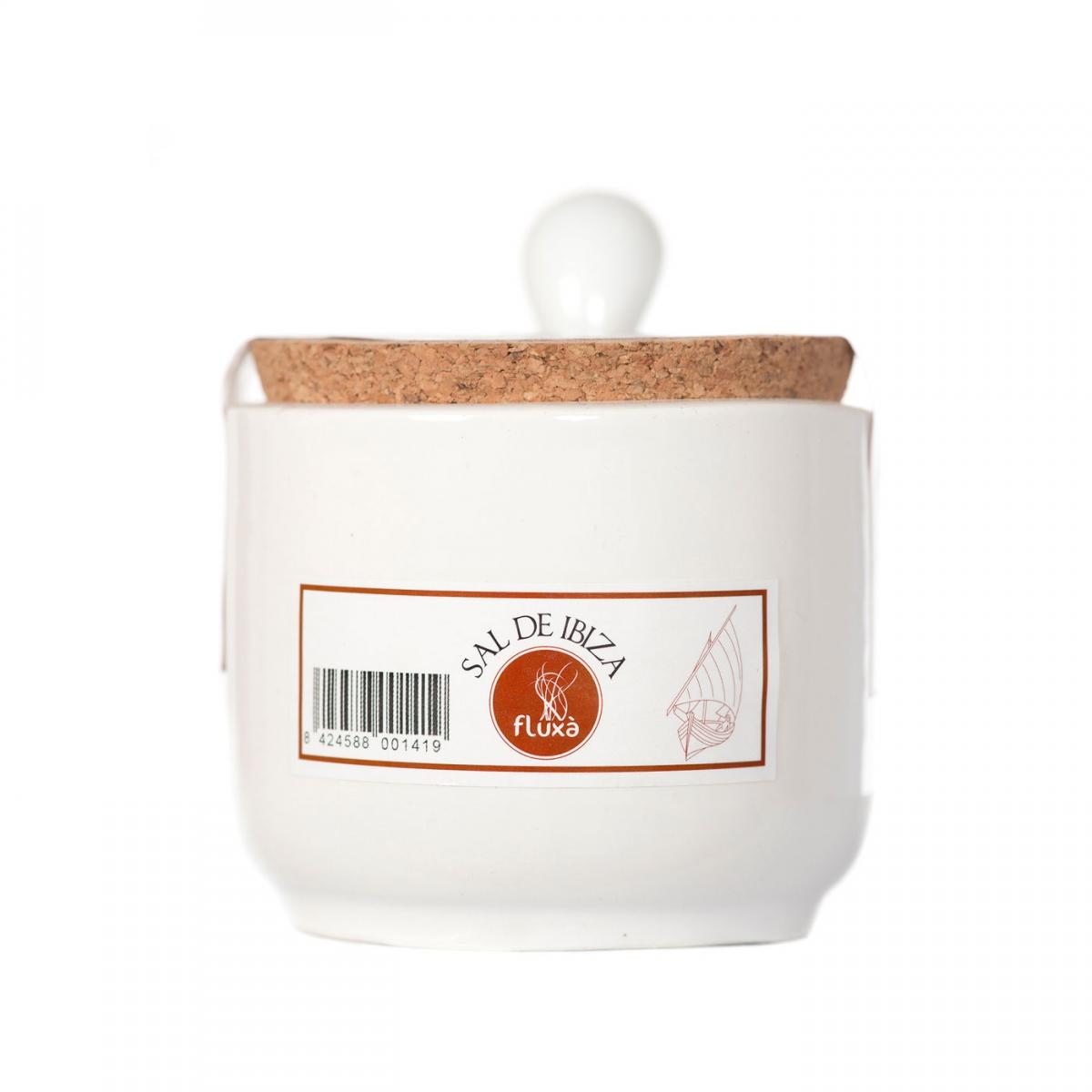 chilli sal ceramica